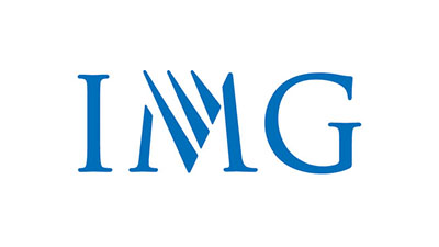 IMG Announces New York Fashion Venues