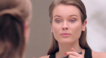 Summer 2015 Makeup: COLLECTION MEDITÉRRANÉE - CHANEL