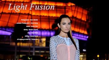 Light-Fusion-Editorial