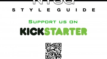 New_York_Style_Guide_Kickstarter_Campaign