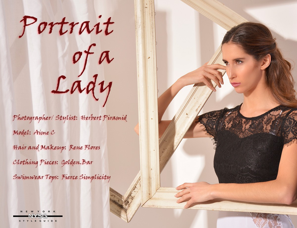 Portrait-of-a-Lady-Editorial