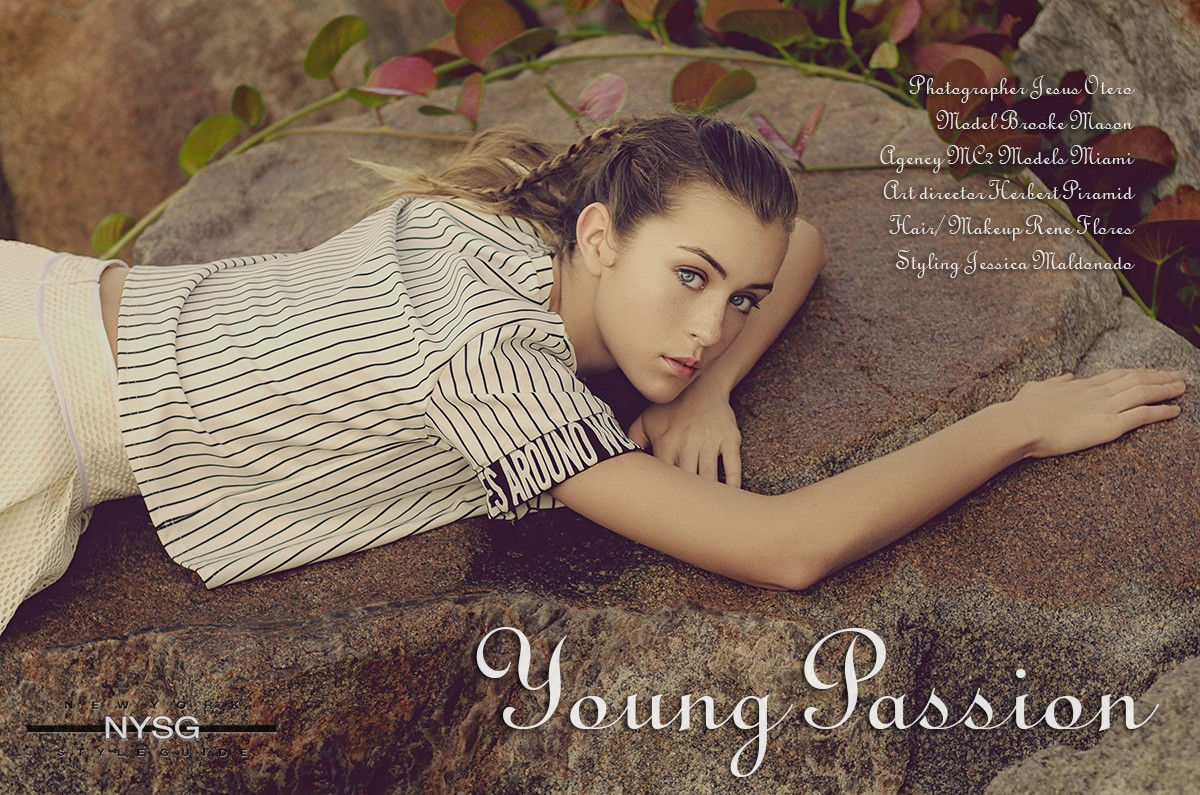 Young-Passion-Editorial