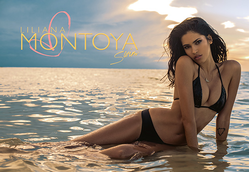 Liliana-Montoya-Swim