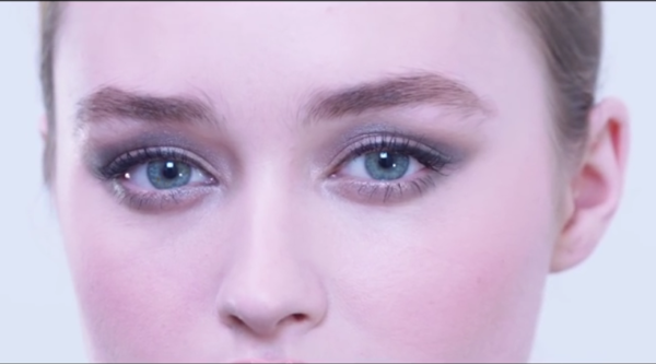 Lancome Defined Eyes