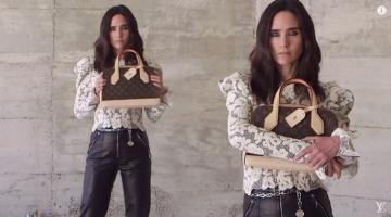 Louis Vuitton presents SERIES 3 by Juergen Teller