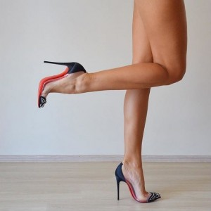 275b97ec229 who makes mens shoes with red soles louboutin shoes spring 2013