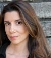 Lisa Pirro