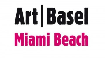Art Basel Schedule of Events | Miami Beach | Miami