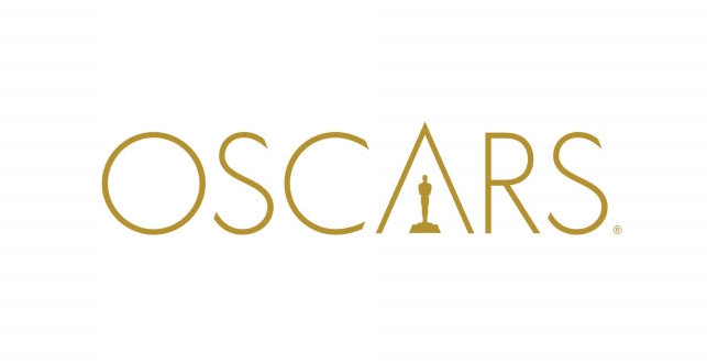 88th Oscar Nominations - LIVE