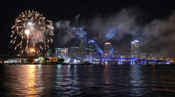 Five-Star-New-Years-Eve-2015