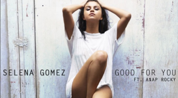 Selena Gomez most attractive photos