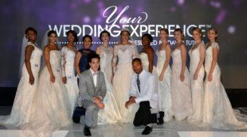 Your Wedding Experience with David Tutera