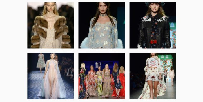 new-york-style-guide-fashion-week-coverage