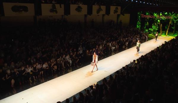 dolcegabbana-summer-2017-womens-fashion-show