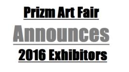 prizm-art-fair-announces