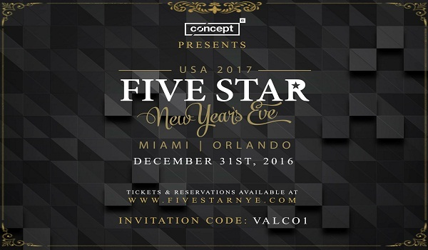 five-star-nye-new-years-eve-celebration