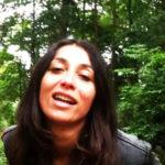 Chiara Marina Grioni