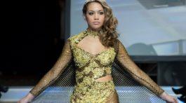 Digna Mahrach Couture