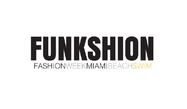 Funkshion Fashion Week Swim Miami Beach
