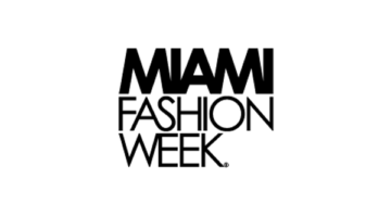 MiamiFashionWeek_500x300