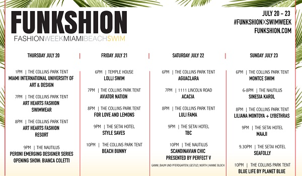 FUNKSHION-SCHEDULE-2017
