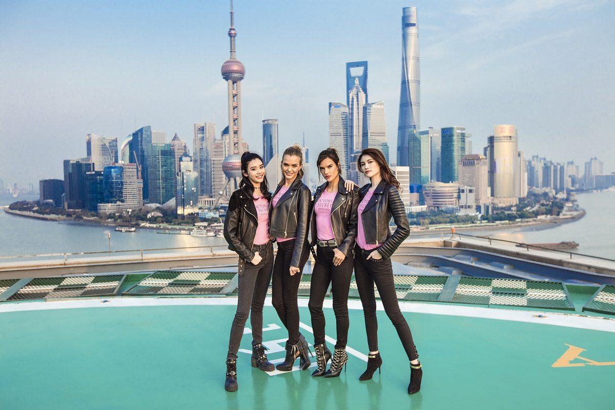 Victorias-Secret-arrives-in-Shanghai