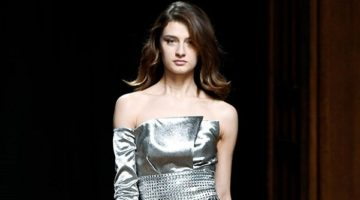 Galia Lahav Spring Summer 2018 Couture Collections