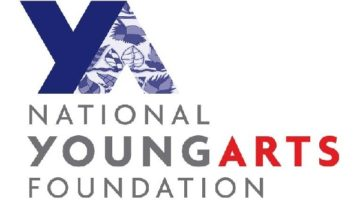 60 Aspiring Artists Nominated for 2018 U.S. Presidential Scholars in the Arts