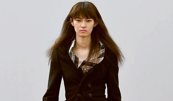Beautiful People Fall Winter 2018 Womenswear