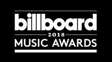 2018 Billboard Music Awards Will Broadcast Live From Las Vegas on Sunday May 20 on NBC!