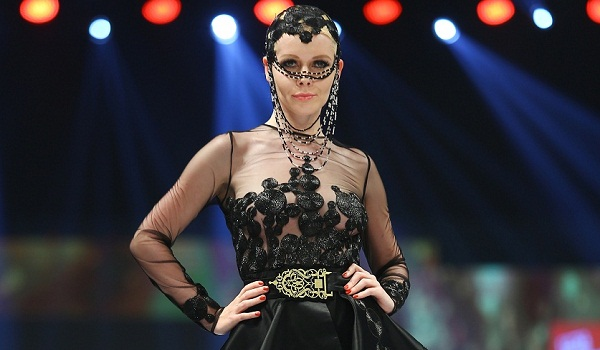 Vie Fashion Week Coming Soon in Dubai