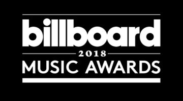 "ALL-STAR LINEUP OF PRESENTERS ANNOUNCED FOR THE ""2018 BILLBOARD MUSIC AWARDS"" ON NBC"