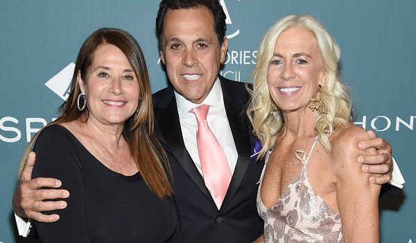 ACCESSORIES COUNCIL HOSTED THE 22nd ANNUAL ACE AWARDS