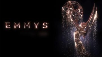 The 70th Emmys Winners List