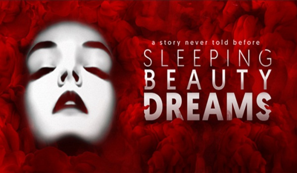 Sleeping Beauty Dreams - Dance & Art Performance