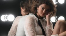 Selena Gomez Lifestyle Photos 2018