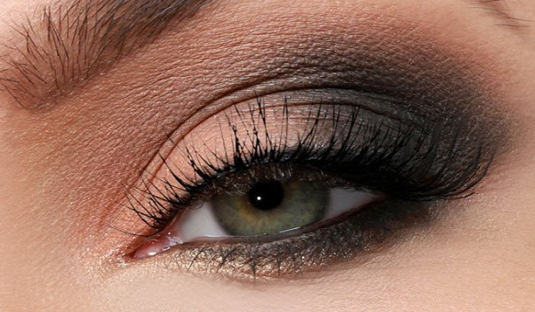 Smokey Eye Mistakes – How to Identify and Fix Common Makeup Fails
