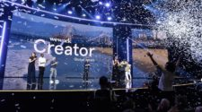 WeWork Presents Second Annual Creator Global Finals At Microsoft Theater