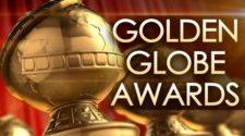 2019 Golden Globe Award