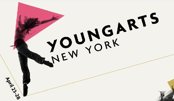 YoungArts New York Gala at The Met