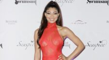 Sports Illustrated Swimsuit Celebrates 2019 Issue Launch At SeaSpice