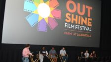 Outshine Film Festival 2019 Miami