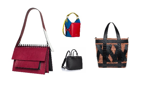 THE INDEPENDENT HANDBAG DESIGNER AWARDS – CELEBRATING THE BEST OF NEW TALENTS