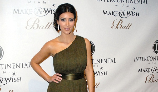 25 Years of the InterContinental Miami Make-A-Wish Ball