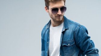 Most Common Style Mistakes Men Make That Need to Stop
