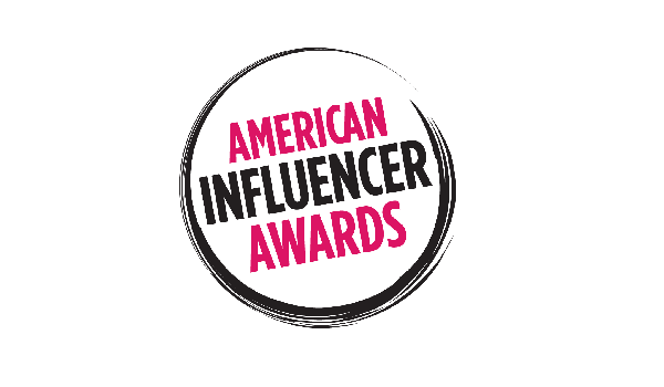 AMERICAN INFLUENCER AWARDS