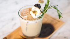 Top Mixology Bars in South Florida