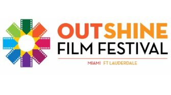 OCTOBER IS NATIONAL LGBT HISTORY MONTH