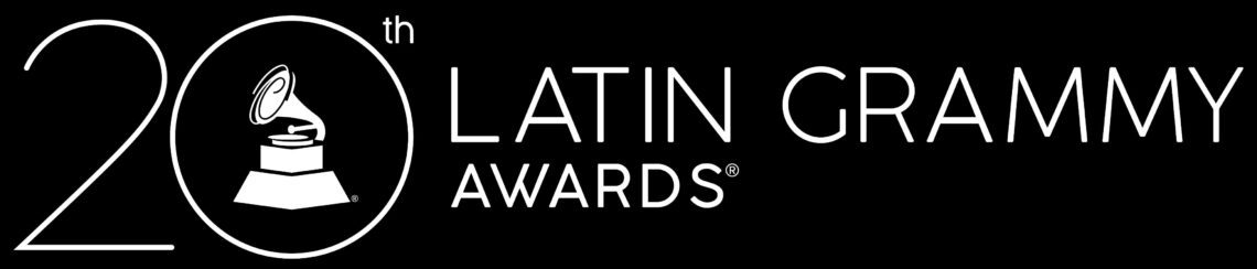 Ricky Martin, Roselyn Sánchez, and Paz Vega to Host The 20th Annual Latin GRAMMY Awards®
