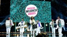 2nd Annual American Influencer Awards